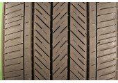 235/45/18 Michelin Pilot HX MXM4 94V 40% left