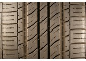 215/55/16 Michelin Energy MXV4 Plus 93H 55% left