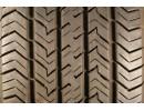 215/65/16 Michelin X Radial 98T 75% left