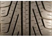 225/60/17 Michelin Hydro Edge 98T 75% left