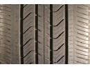 215/50/17 Michelin Primacy MXV4 91V 75% left