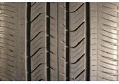 215/50/17 Michelin Primacy MXV4 91V 75% left
