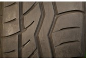 205/40/17 Falken Azenis RT615 84W 55% left