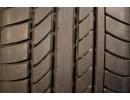 225/50/16 Continental Conti Sport Contact 95% left