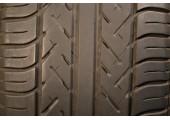 195/55/16 Pirelli Euforia RSC 87H 40% left