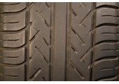 205/45/17 Pirelli Euforia RSC 84V 40% left