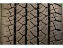 205/60/16 Bridgestone Potenza RE92 75% left