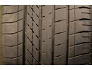245/45/19 Goodyear Excellence RF 98Y 55% left