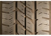 185/65/14 Goodyear Integrity 85S 55% left