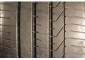 305/30/19 Pirelli P Zero R01 102Y 75% left