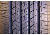 185/55/16 Dunlop SP Sport 7000 A/S 83H 95% left