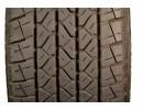 185/60/15 Bridgestone Potenza RE92 84T 55% left