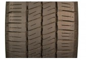 185/60/15 Goodyear Eagle Perfomance Touring 84T 40% left