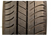 175/65/15 Michelin Energy 84H 75% left