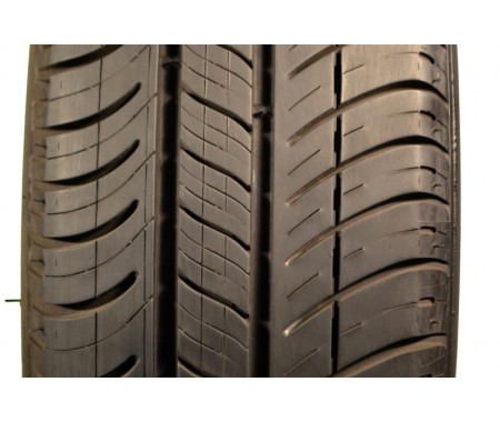 Used 175/65/15 Michelin Energy 84H 75% left