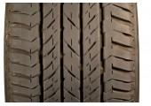 195/60/16 Bridgestone Turanza EL400 02 89H 55% left