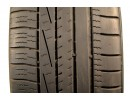 205/60/16 Goodyear Eagle Perfomance Touring 92V 40% left