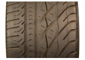 225/50/16 Goodyear Eagle GT 92V 40% left