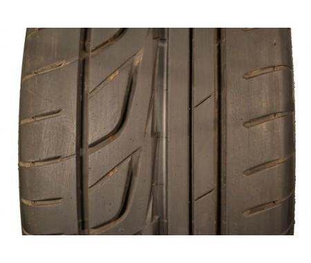 Used 225/50/16 Bridgestone Potenza RE760 Sport 92W 75% left
