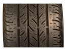 215/60/16 Continental Conti Pro Contact 94T 55% left