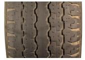 245/70/16 Bridgestone Dueler H/T 689 106S 55% left