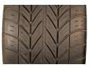 235/50/17 Michelin Pilot XGT Z4 96W 55% left