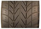 235/50/17 Michelin Pilot XGT Z4 96W 55% left