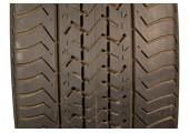 215/50/17 Steel Belted Premium Radial 90H 55% left