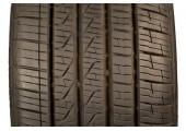 225/45/18 Pirelli Cinturato P7 RFT 91V 95% left
