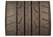225/40/18 Dunlop SP Sport Maxx 88Y 75% left