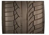 235/65/17 Michelin 4x4 Diamaris 108V 55% left