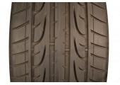 285/35/21 Dunlop SP Sport Maxx DSST 105Y 55% left