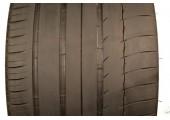 335/25/20 Michelin Pilot Sport PS2 ZP 94Y 55% left