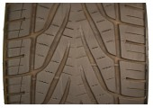255/40/17 Goodyear Eagle F1 AllSeason 94Y 40% left