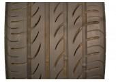 265/35/18 Pirelli P Zero Nero 93W 55% left