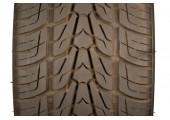 255/55/18 Nexen Roadian HP 109V 95% left