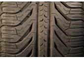 285/35/18 Michelin Pilot Sport A/S Plus 97Y 75% left