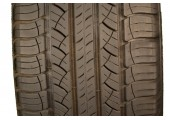 245/50/20 Michelin Latitude Tour HP 102H 75% left