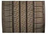 235/50/18 Bridgestone Turanza EL42 97V 95% left