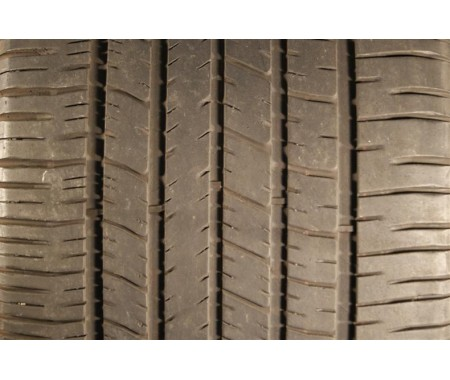 Used 285/40/20 Goodyear Eagle RS-A 104W 55% left