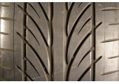 275/30/20 Hankook Ventus V12 Evo 97Y 75% left