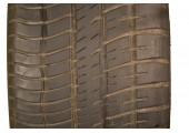 215/45/18 BFGoodrich G-Force T/A KDWS 40% left