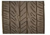 185/65/14 Bridgestone Potenza RE910 85T 55% left