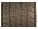 265/70/16 Michelin LTX M/S 2 111T 55% left
