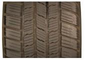 265/70/16 Michelin LTX M/S 2 111T 55% left