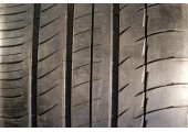305/30/19 Michelin Pilot Sport PS2 102Y 95% left