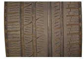 275/45/20 Pirelli Scorpion Verde All Season 110V 75% left