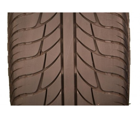 Used 195/50/16 Federal Super Steel 535 84V 55% left