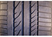 285/30/18 Bridgestone Potenza RE050A Pole Position 93Y 75% left