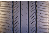 255/40/18 Bridgestone Turanza EL400 02 95W 55% left